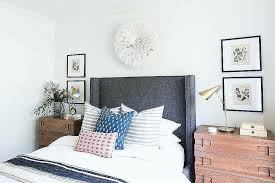 master bedroom ceiling fans ceiling fan size for bedroom for modern house inspirational stylish bedroom ceiling master bedroom ceiling fans