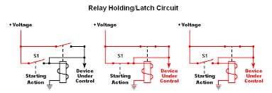 wiring diagram for a latching relay wiring image electromechanical relays science olympiad student center wiki on wiring diagram for a latching relay
