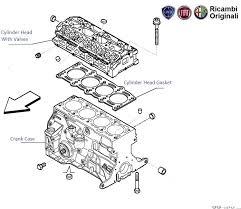 fiat palio engine diagram fiat wiring diagrams fiat palio 1 6 cylinder head