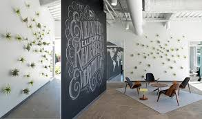 office wall paintings. Wall Art | FridayNext Design Studio Pinterest Walls, And Office Designs Paintings Y