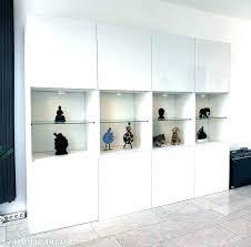 ikea besta cabinet doors frame cabinet on cabinets and cabinet door instructions cabinet frame wall cabinet ikea besta