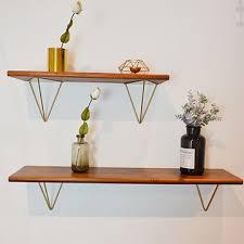 wooden wall shelf china wooden wall shelf