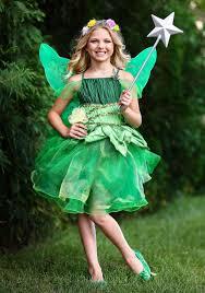 girls garden fairy