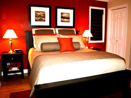 Pink And Orange Bedroom Aments Archaiccomely Top Pink And Orange Bedrooms Upon