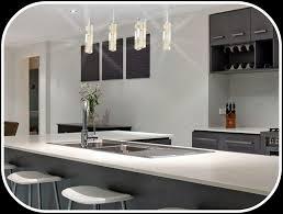 Drop Lights For Kitchen U2013 Aneilve