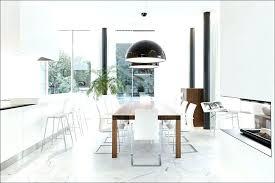 ikea kitchen lighting fixtures. Kitchen Light Fixtures Ikea Lights Over Island Bench Lighting E