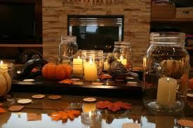 Coffee Table Centerpieces Marvelous Ideas 2017 Including Fall Decorations  Images Decor Furniture Admirable Centerpiece