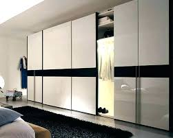 designer bedroom furniture. Modren Furniture Indian Small Bedroom Furniture Designs  Wardrobes Wardrobe Cabinet  Inside Designer Bedroom Furniture