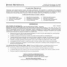 cna resume skills popular cna resume examples modern design models