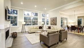 floor lighting for living room. Floor Lighting For Living Room R