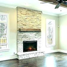 rustic mantels for stone fireplaces rustic wood mantels stone fireplaces shelf above fireplace fireplace shelves fireplace