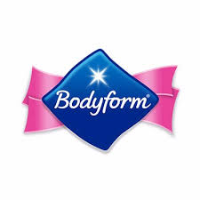 body form bodyform bodyform twitter