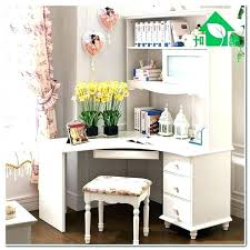 white corner desk with hutch. Simple White Desk With Hutch White Corner And Impressive   Essential Computer  To White Corner Desk With Hutch E