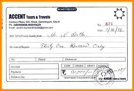 Bill Formats In Word Travel Ice Format In Word Awesome Bill Formats Free Template