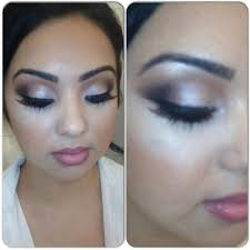 where to get makeup done for wedding unusual 11 mac prom s