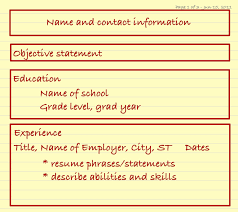 How To Add College To Resume Free Resume Example And Writing