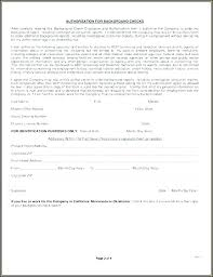Extra Work Order Template Construction Job Contract Template Far Stop Work Order