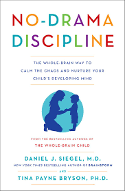 discipline and parenting out needs a out time discipline and parenting out needs a out