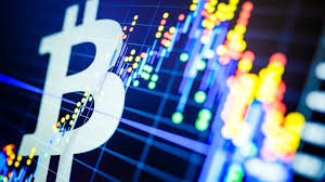 In the last 24 hours btc price is down 0.50 %. Cryptocurrencies Why Nigeria Is A Global Leader In Bitcoin Trade Bbc News