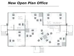 office layout tool. Office Layout Planner. Open Design Interior Ideas Tool Furniture . Planner I
