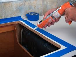 How To Remove And Replace A Kitchen Faucet  Howtos  DIYHow To Install A New Kitchen Sink