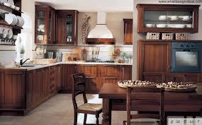 Country Style Kitchen Designs Kitchen Impressive Country Style Kitchen In White Country Style