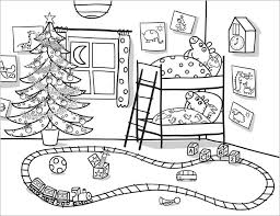 Large collection of coloring pages. 30 Printable Peppa Pig Coloring Pages You Won T Find Anywhere