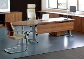 high end office desk. Ergonomic Or High-end, We Have A Variety To Suit Your Needs. Why Not Match Executive Desk With An Chair? Our Range Of Office High End E