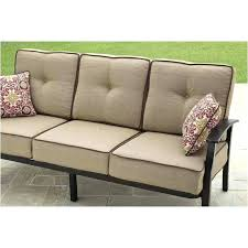home design outdoor futon cushion beautiful deep seating replacement cushions for furniture awesome sofa corner