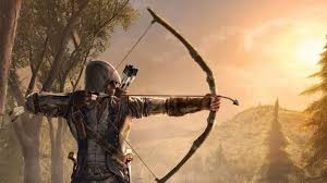 Image result for ubisoft 30th anniversary assassin creed iii