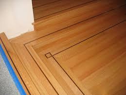hardwood wood floor floors flooring floor refinishing game lines