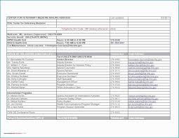 Free Entry Level Resume Template Elegant Entry Level Resume Template