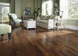 3 4 x 1 brazilian ebony bellawood lumber liquidators for hardwood floors decor 5