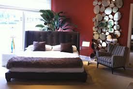 hillside contemporary furniture bloomfield hills mi. About Us Image 3 Large Hillside Contemporary Furniture Bloomfield Hills Mi