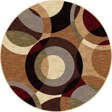 practical ikea circular rugs round red rug designs 2 hostelpointuk com