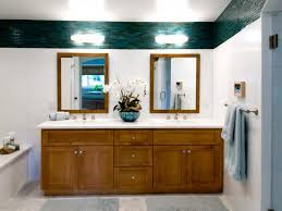 bathroom vanities chicago. Bathroom Vanities Chicago Home Design Ideas