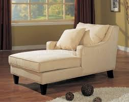 indoor chaise lounge. DIY Indoor Chaise Lounge Chair Plans T