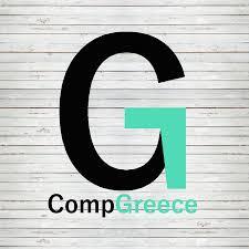 Lab CompGreece - Ремонт компьютеров, гаджетов - YouTube