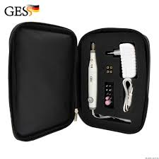 <b>Маникюрный прибор</b> Nail Art (<b>GESS</b>-631) Beurer-Shop