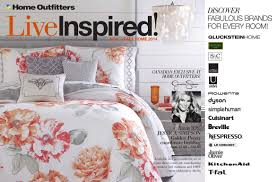 home outfitters weekly flyer weekly flyer live inspired sep 12 18 redflagdeals com