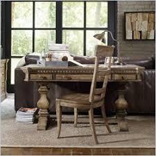 vintage hooker furniture desk. Hooker Furniture - Sorella Writing Desk Vintage
