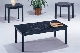 Marble Living Room Table Set Ava Furniture Houston Cheap Discount Cocktail Sets Furniture In