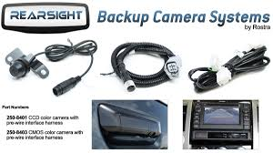 reverse camera wiring diagram toyota images 2007 toyota tundra backup camera wiring diagram reverse camera wiring
