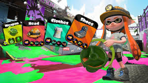 Veemo! Splatoon 2 Octo Expansion review ...