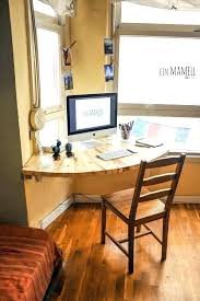 home office corner desks. Corner Desk Designs Home Office Desks