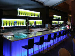 Bar Commercial Design Plans Trends With Images Delightful Ideas