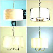 chandelier lamp shade large drum lamp shades large drum lamp shades for chandelier large chandelier lamp