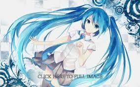 صور أنمي  بنات شعرها أزرق images?q=tbn:ANd9GcT