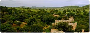 Country Vacations India Country Vacations Bandipur