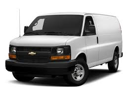 2018 chevrolet 2500. beautiful 2500 2018 chevrolet express cargo van base price rwd 2500 135 pricing side front  view with chevrolet